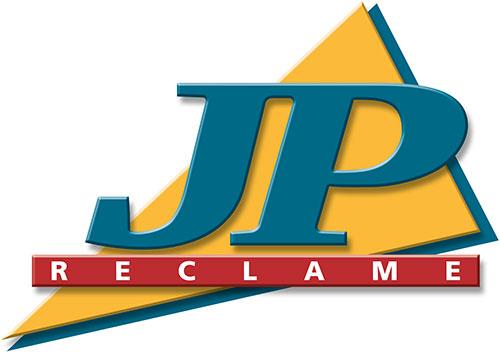 JP Reclame